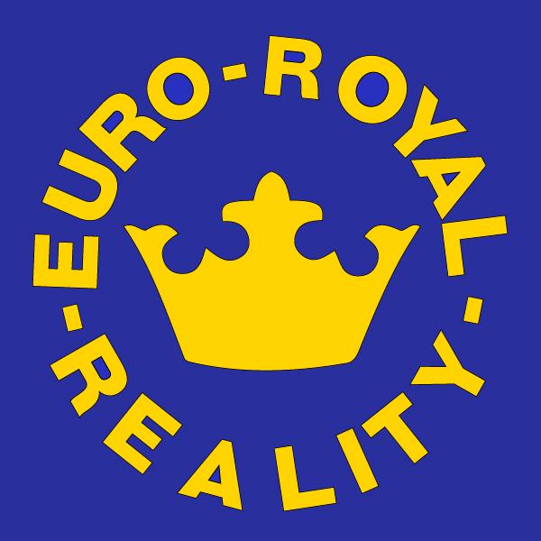 Realitná kancelária - Nová Baňa | Euro-Royal Reality s.r.o.
